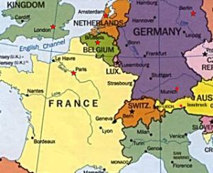 europe-map2